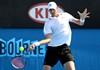 2012 Australian Open - Day 3