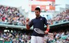 2012 French Open - Day Thirteen