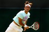 Olympics Tennis Previews - Day -2