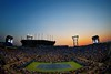 2012 US Open - Day 5