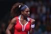 TEB BNP Paribas WTA Championships - Istanbul 2012: Day Six