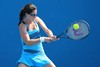 2013 Australian Open Junior Championships