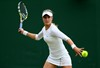 The Championships - Wimbledon 2013: Day Five