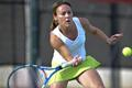 The 3.0 Adult 2009 USTA League National Championships in Tucson, Arizona.