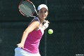 April 6 2010.USTA International Spring Championships.