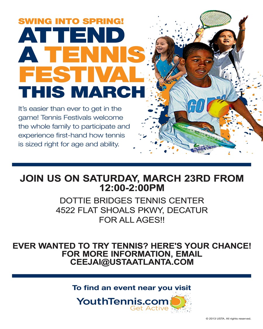 DBTC_Tennis_Festival