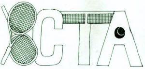 BCTA Logo
