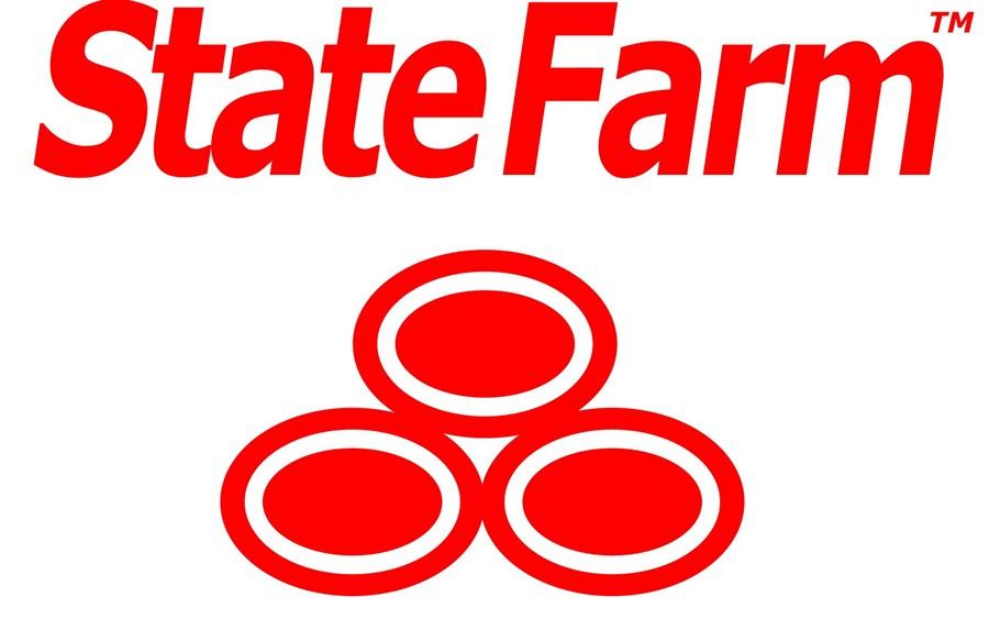 State_Farm_2012