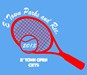 Etown_Tennis_2013_R