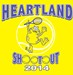 Heartland_shootout_Logo_2014