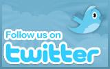 Twitter_Promo