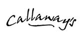 callaways