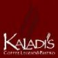 kaladis