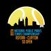 NPP_TennisTourn_Logo_FullC