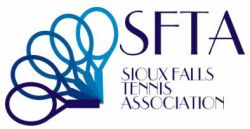 SFTA Logo