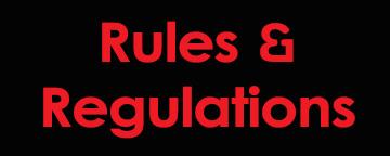 RH_Rules