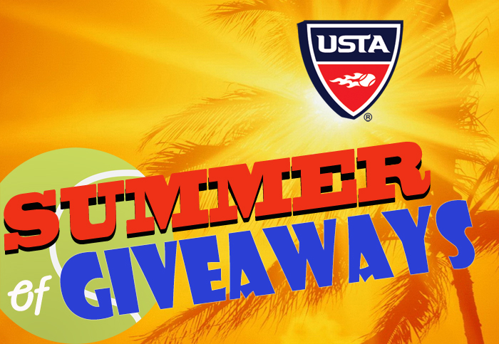 SummerofGiveaways_website