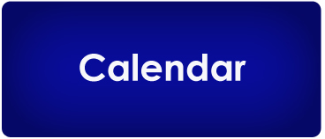 calendar jtt