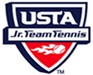 USTA_JTT_2c