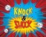 knockandshock_(2)