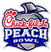 peach_bowl