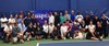 USPTA_workshop_CAC