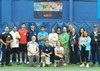 CoachYouth_Tennis_workshop_-_Centercourt_Chatham