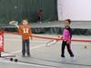 Junior Tennis Foundation