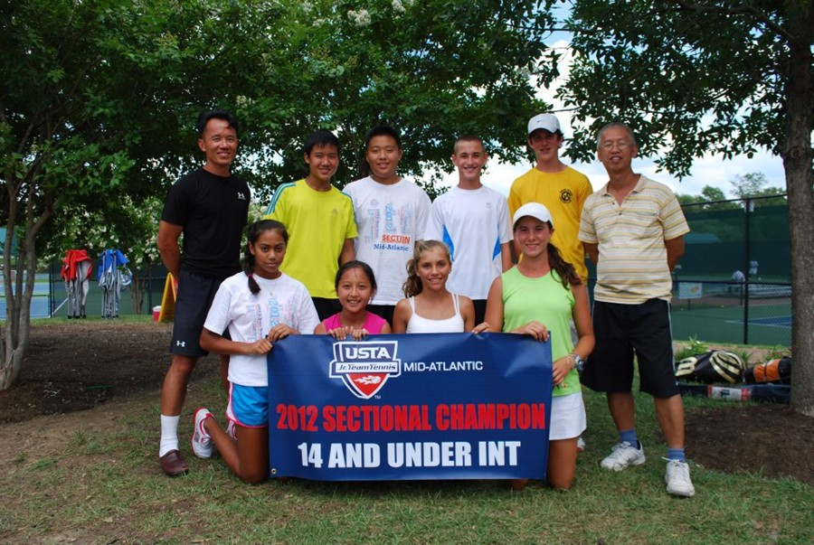 14U_Int._2012_Section_Champions