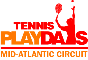 PlayDays_Logo_for_mid-atlantic