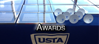 Awards_Photo_for_Web