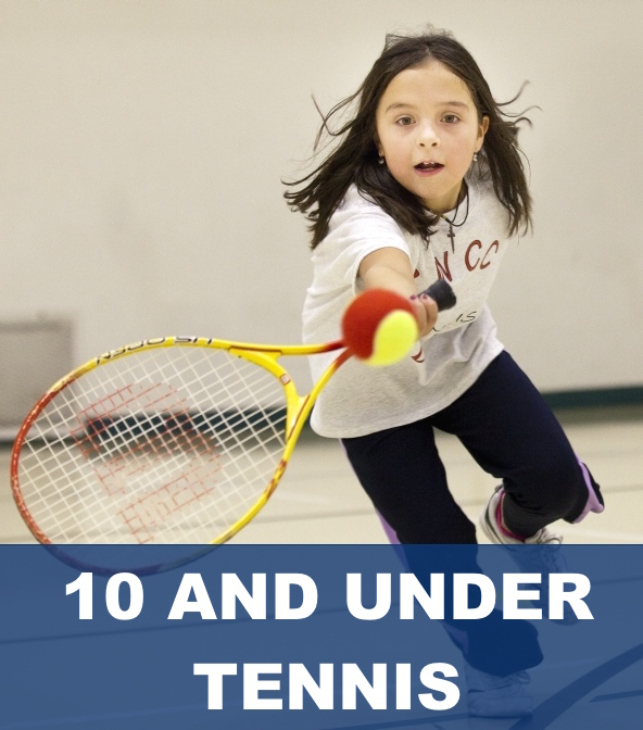 10_AND_UNDER_TENNIS