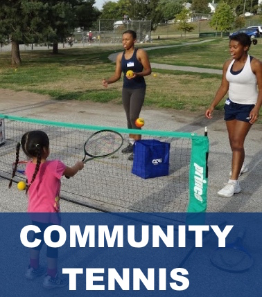 COMMUNITY_TENNIS
