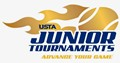 USTA_Jr_Tournament_Logo