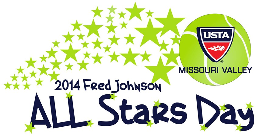 The 2014 ALL Stars Event will be held in Wichita, KS.