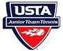 An all-state 10 and Under Jr. Team Tennis League is forming in Nebraska.