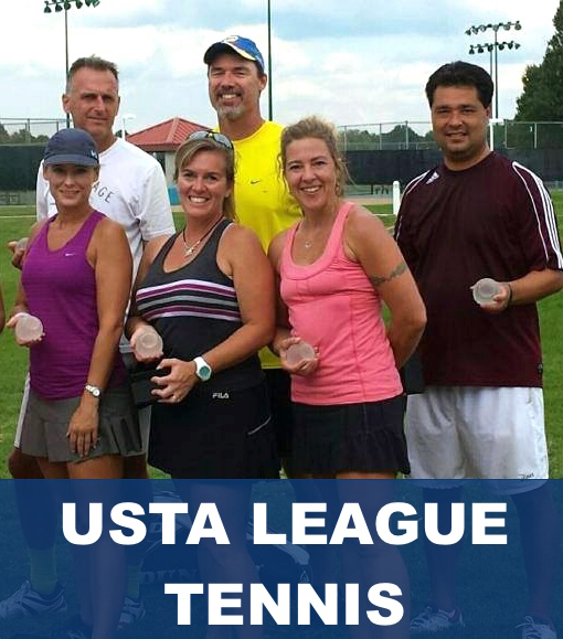 USTA_LEAGUE_TENNIS