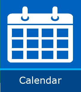 blue_calendar