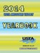 2014 MV Yearbook