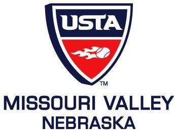 USTA Missouri Valley Section Nebraska District
