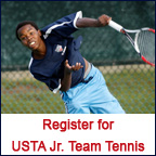 JTT_Registration