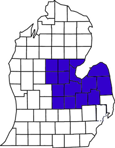 NEMTA-map_counties_60