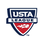 USTA-League-logo_web