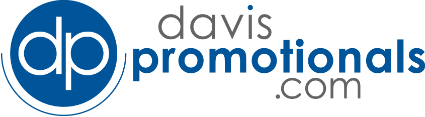 Davis_Promotionals_logo