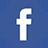 Facebook_Round1
