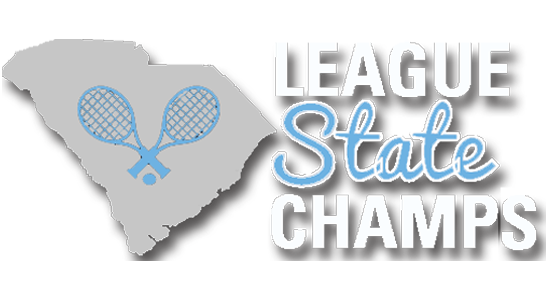 League_State_Championships_Sidebar3