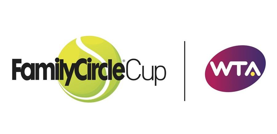 FCC_WTA_Logo-01