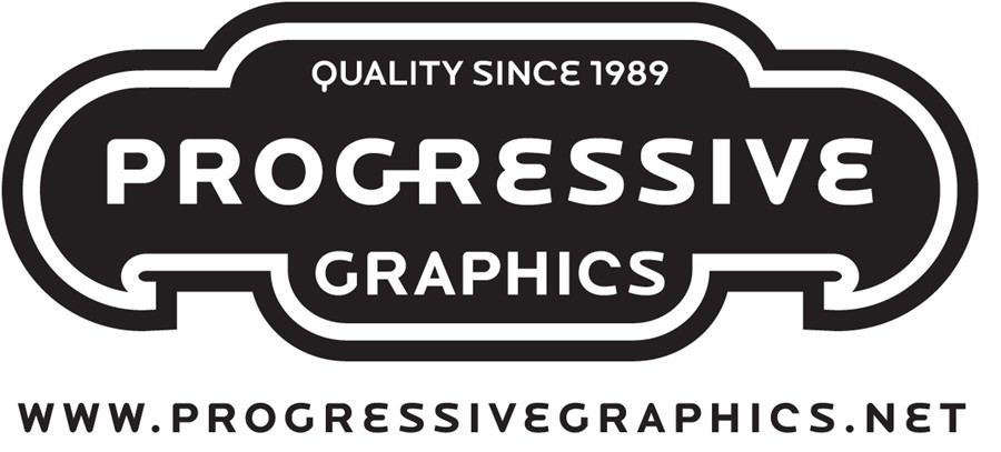 Progressive_Graphics