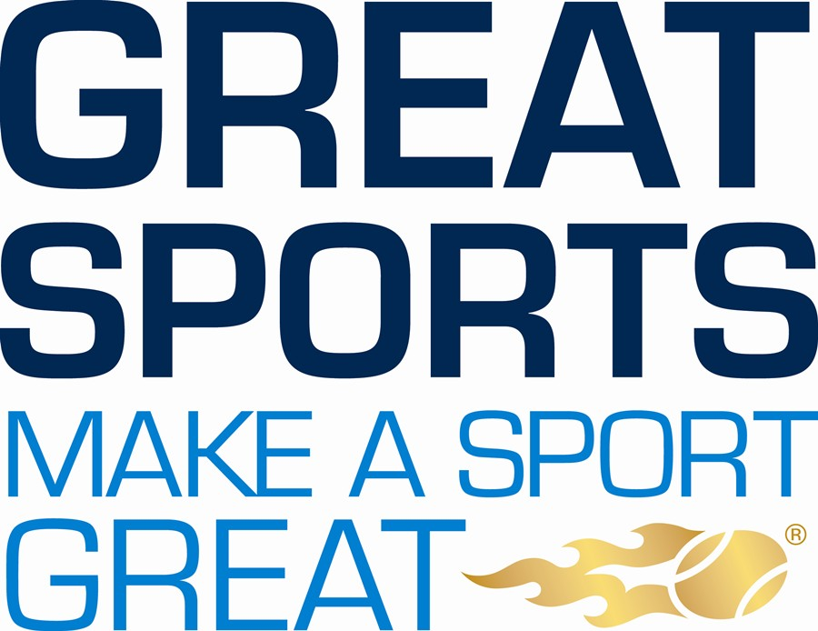 Sportsmanship_Wordmark_Vert