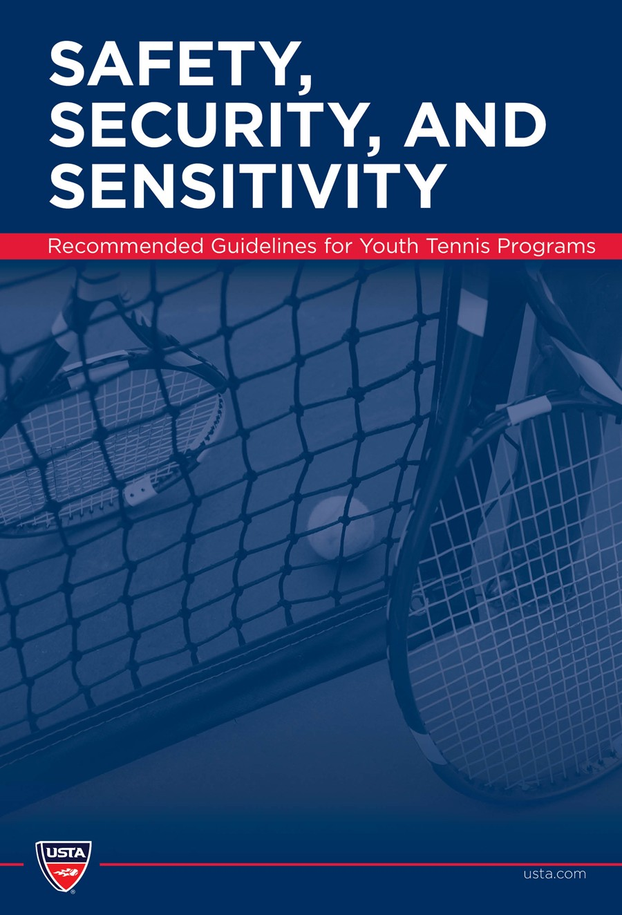 USTA_2012_Safety,_Security_and_Sensitivity_handbook